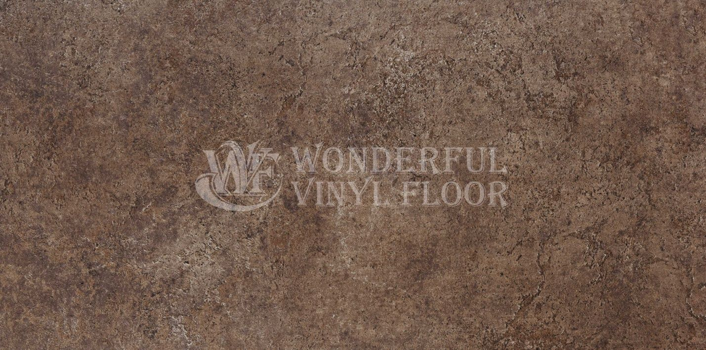 Плитка ПВХ Wonderful Vinyl Floor Stonecarp