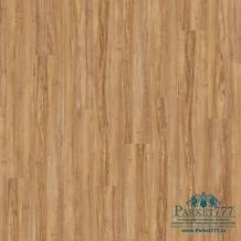 картинка Винил WINEO 800 Wood Honey Warm Maple DLC00081 от магазина Parket777
