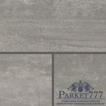 картинка Винил WINEO 400 Stone Courage Stone Grey MLD00137 от магазина Parket777