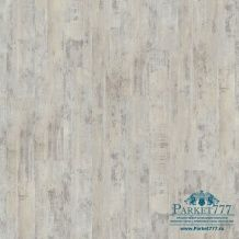 картинка Винил WINEO 800 Wood Copenhagen Frosted Pine DLC00076 от магазина Parket777