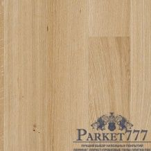 картинка Паркетная доска Upofloor New Wave OAK GRAND 138 HERITAGE MATT 1011111578200112 от магазина Parket777