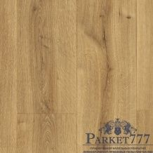 картинка Ламинат Quick Step Majestic Desert Oak Warm Natural MJ3551