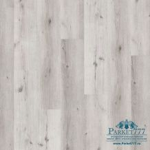 картинка Винил WINEO 800 Wood XL Helsinki Rustic Oak DLC00068 от магазина Parket777