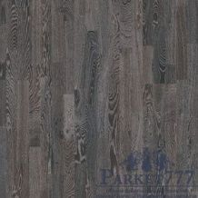 картинка Паркетная доска Upofloor Art Design OAK THUNDER CLOUD 3S 3011118167703112 от магазина Parket777