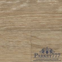 картинка Винил WINEO 400 Wood Paradise Oak Essential MLD00112 от магазина Parket777