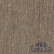 Паркетная доска Boen Stonewashed Live Natural Дуб Sand 181 XHGD4MFD