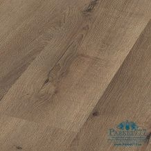 Ламинат Kaindl Natural Touch 8.0 Wide plank Дуб Орландо 34242