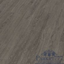картинка Винил WINEO 800 Craft Infinity Dark Solid DB00073 от магазина Parket777