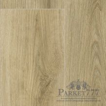 Ламинат Kaindl Natural Touch 8.0 Standard plank Дуб Классик K4420 RI