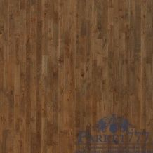 картинка Паркетная доска Upofloor Art Design OAK GINGER BROWN MATT 3S 3011908168204112 от магазина Parket777