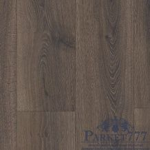 картинка Ламинат Quick Step Majestic Desert Oak Brushed Dark Brown MJ3553