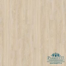 картинка Винил WINEO 800 Wood Salt Lake Oak DLC00079 от магазина Parket777