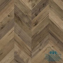 Ламинат Kaindl Natural Touch 8.0 Wide plank Дуб Ашфорд К4379 RH