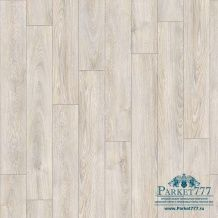 картинка ПВХ-плитка Moduleo Select Click Midland Oak 22110 от магазина Parket777