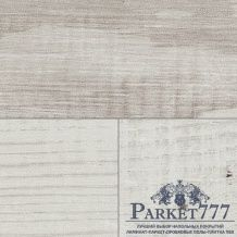 картинка Винил WINEO 400 Wood Moonlight Pine Pale MLD00104 от магазина Parket777