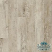 ПВХ-плитка Moduleo Impress Click Country oak 54225
