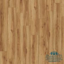 ПВХ-плитка Moduleo Transform Click Classic oak 24235