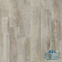 ПВХ-плитка Moduleo Impress Click Country Oak 54925