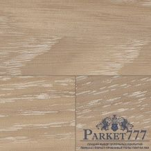 картинка Винил WINEO 400 Wood Compassion Oak Tender MLD00109 от магазина Parket777