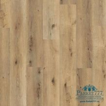 картинка Винил WINEO 800 Wood XL Corn Rustic Oak DLC00064 от магазина Parket777