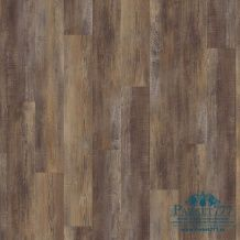 картинка Винил WINEO 800 Wood Crete Vibrant Oak DLC00075 от магазина Parket777