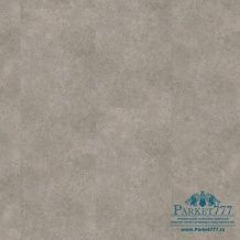 картинка Винил WINEO 800 Stone Calm Concrete DLC00094 от магазина Parket777