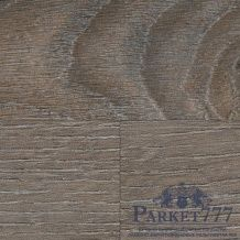 Винил WINEO 400 Wood XL Valour Oak Smokey DLC00133