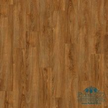 картинка ПВХ-плитка Moduleo Select Click Midland Oak 22821 от магазина Parket777