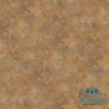 картинка Винил WINEO 800 Stone Copper Slate DLC00091 от магазина Parket777