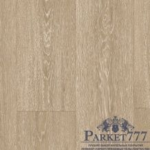 картинка Ламинат Quick Step Majestic Valley Oak Brown MJ3555