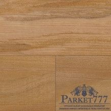 картинка Винил WINEO 400 Wood Soul Apple Mellow MLD00107 от магазина Parket777