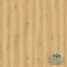 картинка Винил WINEO 800 Wood Wheat Golden Oak DB00080 от магазина Parket777