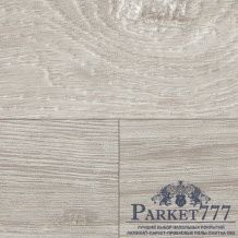 картинка Винил WINEO 400 Wood XL Ambition Oak Calm MLD00122 от магазина Parket777