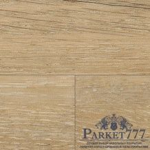 картинка Винил WINEO 400 Wood Adventure Oak Rustic MLD00111 от магазина Parket777