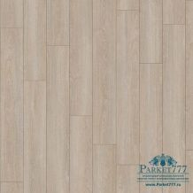 ПВХ-плитка Moduleo Transform Click Verdon Oak 24232