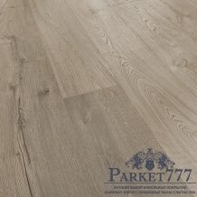 Ламинат Euro Floors GRAND SELECTION Moon D4498CM