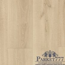 картинка Ламинат Quick Step Majestic Desert Oak Light Natural MJ3550