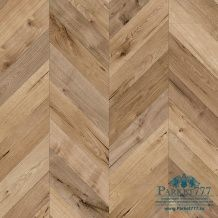 Ламинат Kaindl Natural Touch 8.0 Wide plank Дуб Рочеста К4378