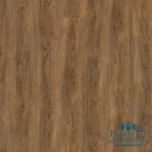 картинка Винил WINEO 800 Wood XL Cyprus Dark Oak DLC00066 от магазина Parket777