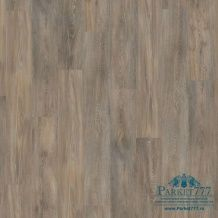 картинка Винил WINEO 800 Wood Balearic Wild Oak DB00078 от магазина Parket777