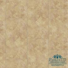 картинка Винил WINEO 800 Stone Light Sand DLC00095 от магазина Parket777