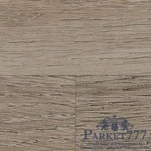 картинка Винил WINEO 400 Wood Grace Oak Smooth  MLD00106 от магазина Parket777