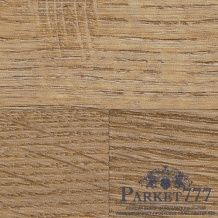 картинка Винил WINEO 400 Wood Energy Oak Warm MLD00114 от магазина Parket777