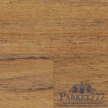 картинка Винил WINEO 400 Wood Romance Oak Brilliant MLD00119 от магазина Parket777