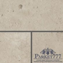 картинка Винил WINEO 400 Stone Patience Concrete Pure MLD00139 от магазина Parket777