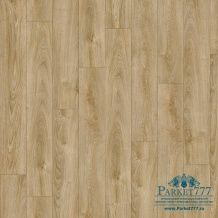 картинка ПВХ-плитка Moduleo Select Click Midland Oak 22240 от магазина Parket777