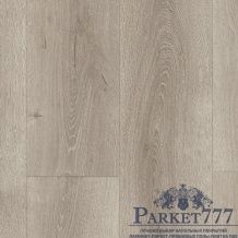 картинка Ламинат Quick Step Majestic Desert Oak Brushed Grey MJ3552