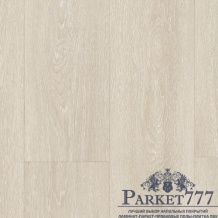 картинка Ламинат Quick Step Majestic Valley Oak Beige MJ3554