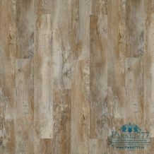 картинка ПВХ-плитка Moduleo Select Click Country Oak 24277 от магазина Parket777
