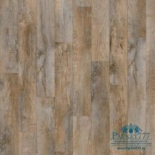 картинка ПВХ-плитка Moduleo Select Click Country Oak 24958 от магазина Parket777